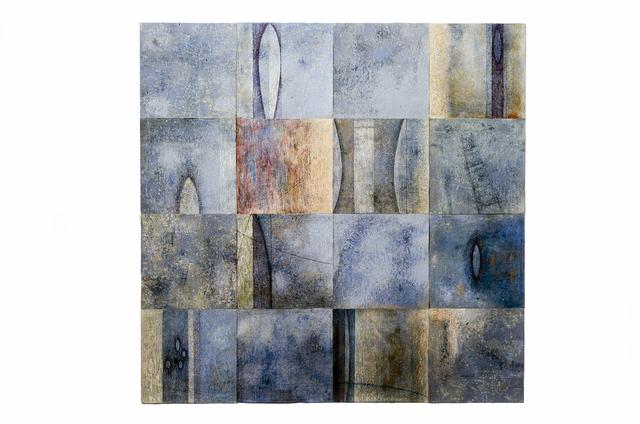Mercedes Elena González, 'Dilatante Blues', 1998-2019, Henrique Faria Fine Art