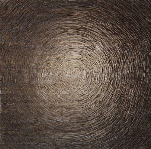 , 'Zentralisation,' 2014, Mario Mauroner Contemporary Art Salzburg-Vienna