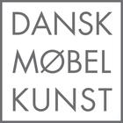Dansk Møbelkunst Gallery