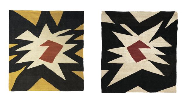 , 'Mini Bangs - Mini Patlamalar,' , Anna Laudel
