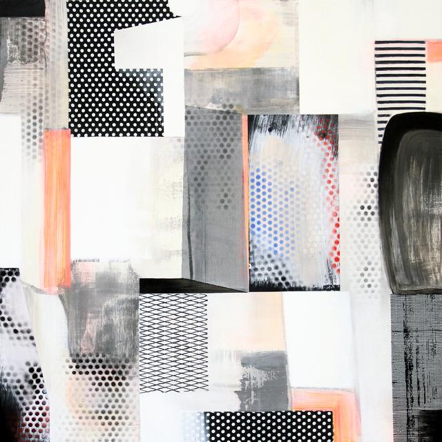 , 'Vesper,' 2019, Andrea Schwartz Gallery