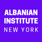Albanian Institute New York