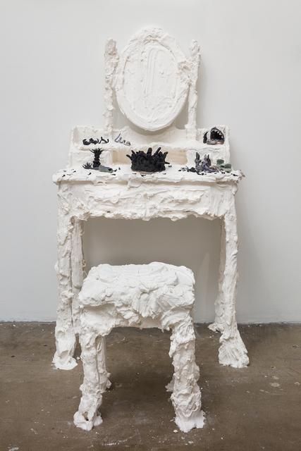 Rebecca Farr, 'Vanity', 2019, Klowden Mann