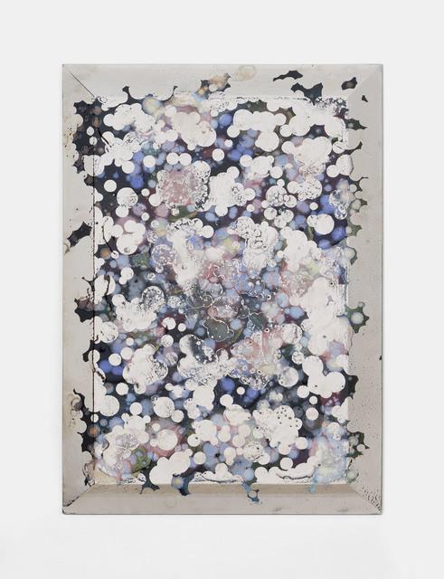 , 'Untitled,' 2017, Sèvres