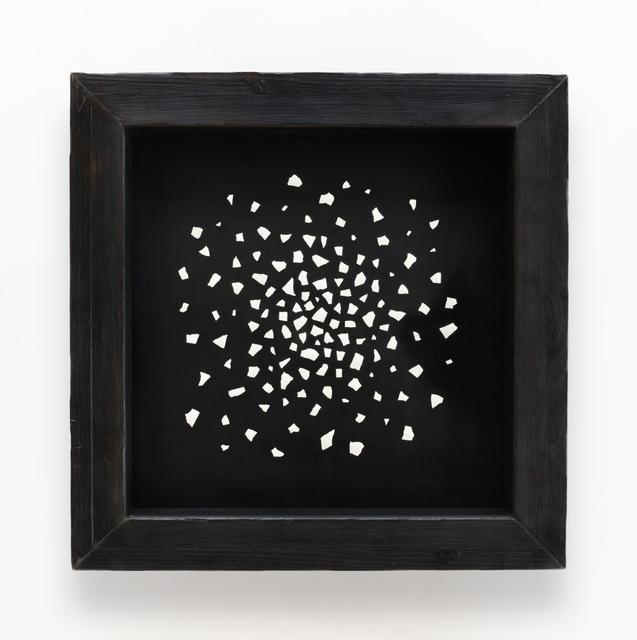 Jackie Mock, 'It's an Egg', 2019, PROTO Gallery