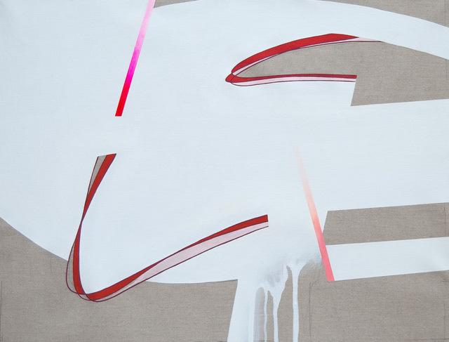 , 'Untitled,' 2019, PontArte