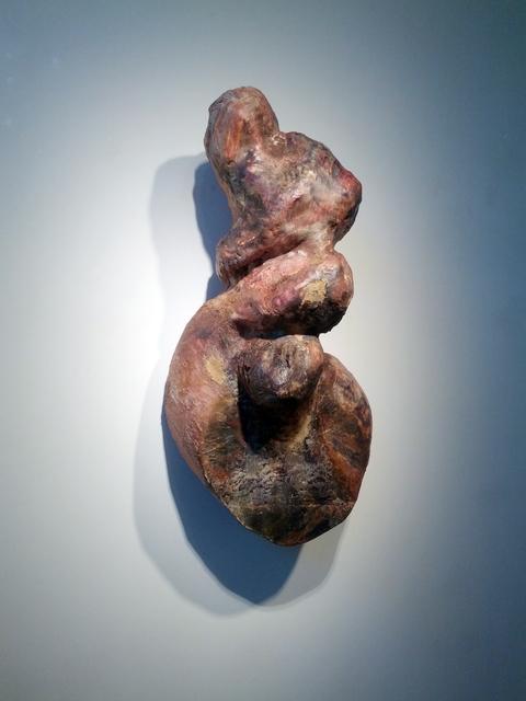 , 'Venus,' 1989, Atrium Gallery