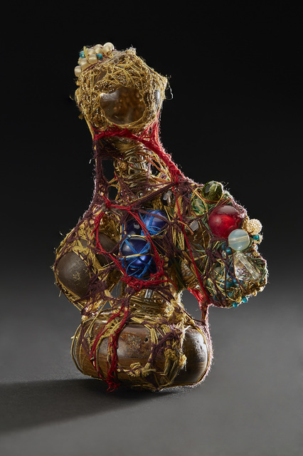 , 'Untitled,' 2017, Cavin Morris Gallery