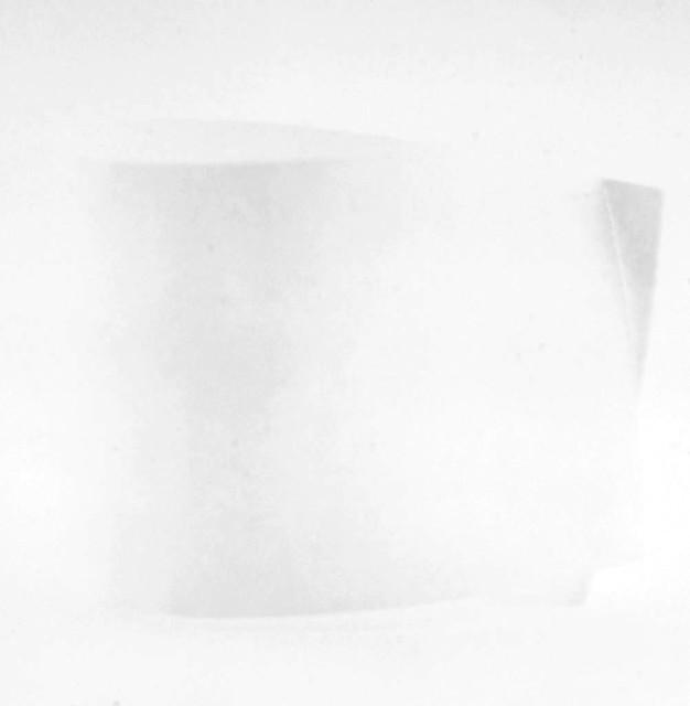 Go Sugimoto, 'Untitled M-27 (Paper_work)', 2005-2006, MIYAKO YOSHINAGA