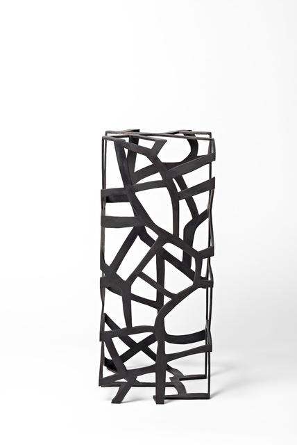 , 'C Building,' 2016, Anne Mosseri-Marlio Galerie
