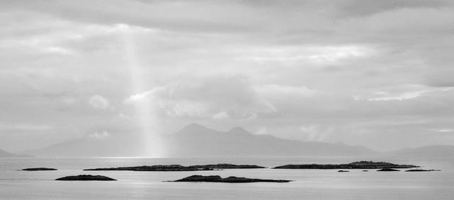 Brian Kosoff, 'Rum Island, Scotland', 2012, Gallery 270