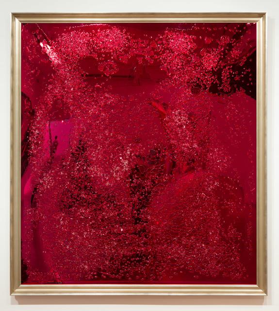 , 'sabco sabco sabco,' 2015, Roslyn Oxley9 Gallery