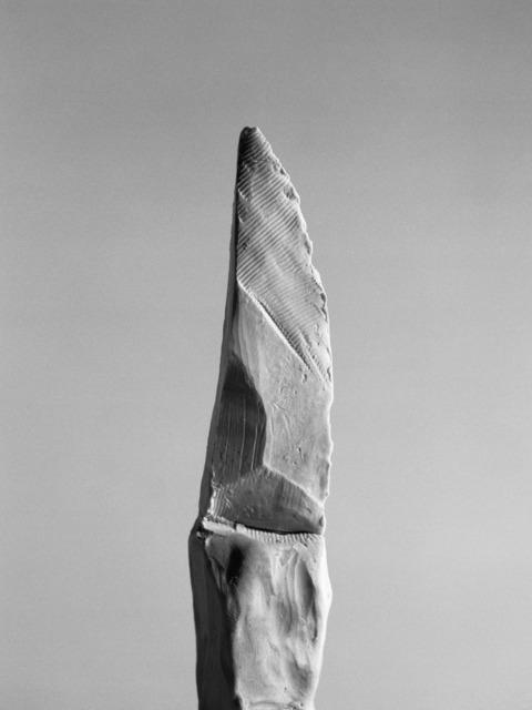 , 'Knife,' 2008, Sikkema Jenkins & Co.