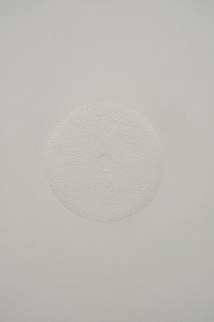 , 'Tattoo 4 (Breathing IV),' n.d., Lisa Sette Gallery