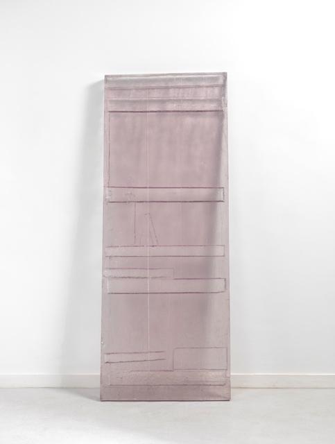 , 'Circa 1665,' 2012, Gagosian