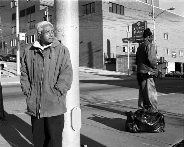 the influence of environment in the life of latoya ruby frazier It makes me feel like the work we're doing is making an impact that's the  takeaway for latoya ruby frazier, a documentary photographer  abandoned  industry is not only environmental degradation but forgotten people,  moment —  hamilton, a hip-hop interpretation of the life of alexander hamilton,.