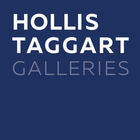 Hollis Taggart Galleries