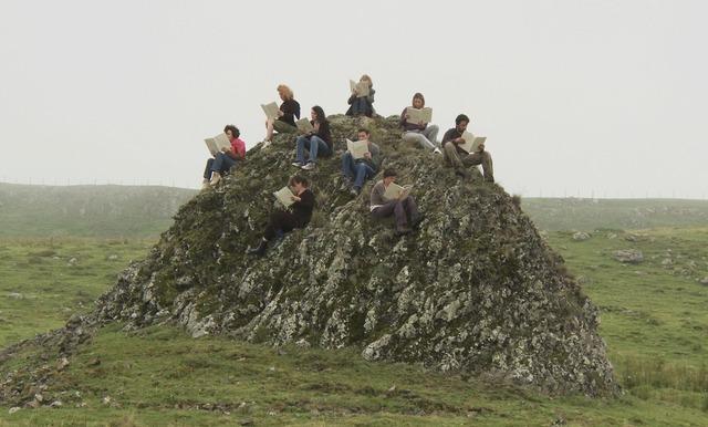 , 'Le Jardin d'Attila,' 2012, Jeu de Paume