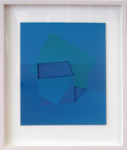, 'Untitled,' , Galerie Graff