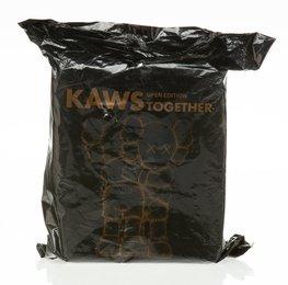 Together (Brown)