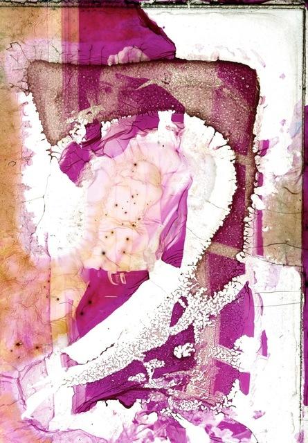 , '147,' 1981, Hexton Gallery