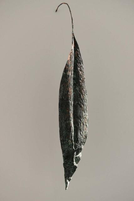 , 'The Gardener ,' 2017, Mario Mauroner Contemporary Art Salzburg-Vienna