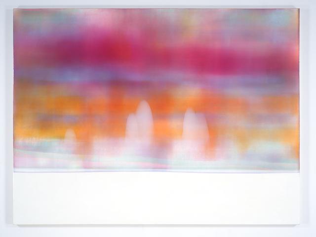 Prudencio Irazabal, 'Untitled 2T1', 2018, Mimmo Scognamiglio / Placido