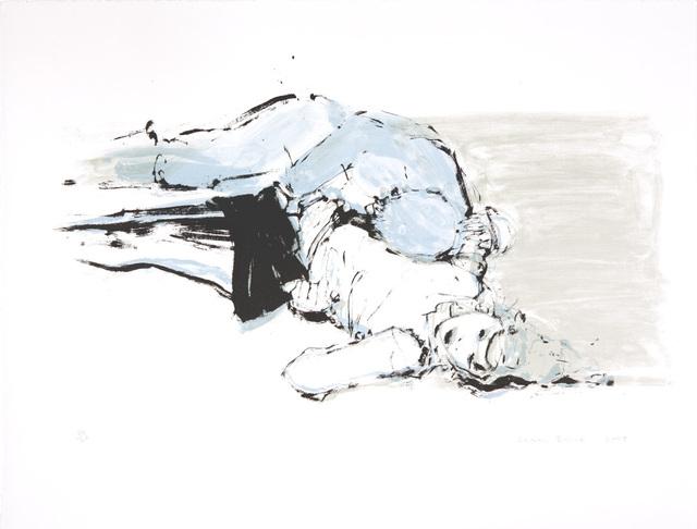 , 'Untitled,' 2007, Artthrob