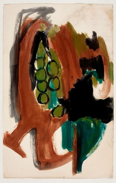 Hoo Mojong, 'Untitled 22', Aye Gallery