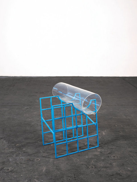 , 'Untitled,' 2010, Galerie Martin Janda