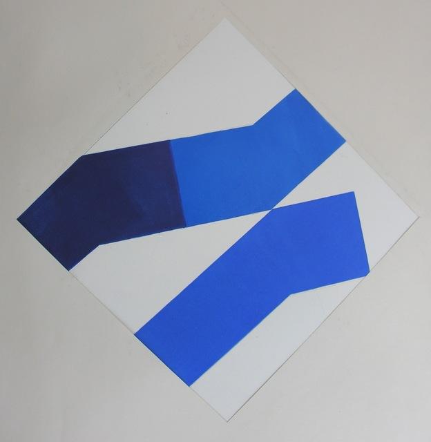 Manuel Espinosa, 'Untitled', 1974, Sicardi | Ayers | Bacino