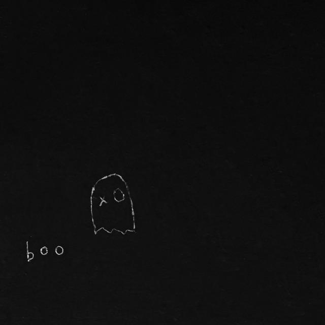 Gino Belassen, 'Boo', 2016, Belhaus