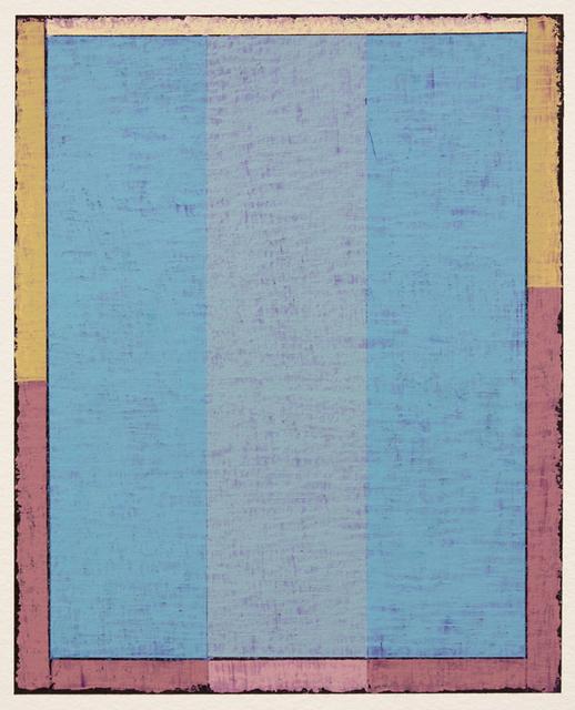 , 'P3-18,' 2018, Spanierman Modern