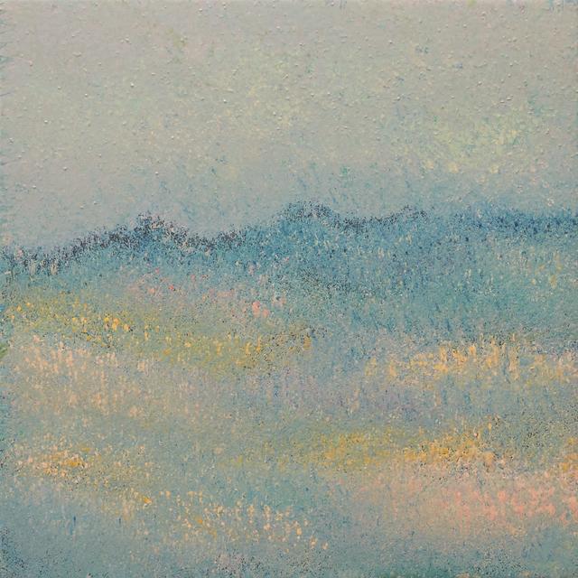 , 'From a Distance,' 2019, Hakgojae Gallery