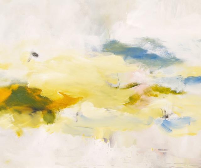 , 'Chrysanthemum # 6,' , DTR Modern Galleries