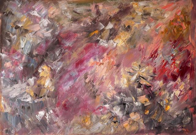 , 'Summer in Full Swing,' 2010, MA Gallery