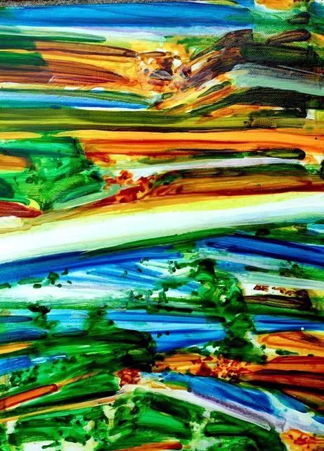 , 'Sheeper 2,' 2016, Yiri Arts
