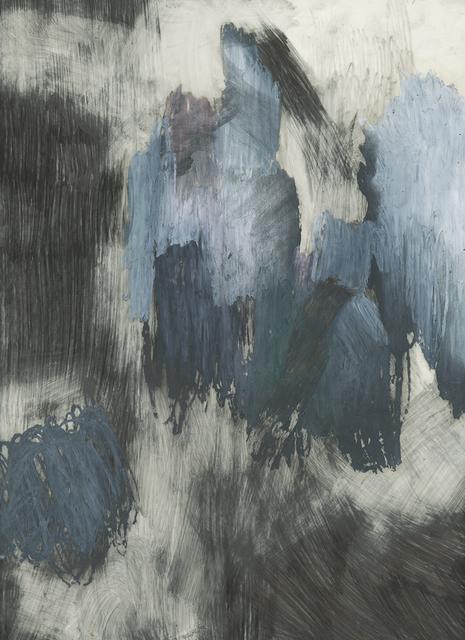 , 'Akrotiri,' 2016, Tempe Digital