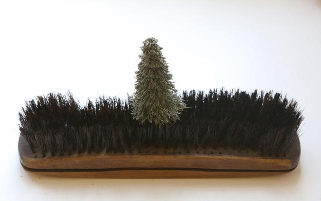 , 'Untitled,' 2014, Galerie Krinzinger