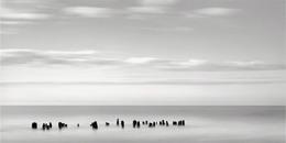 Brian Kosoff, 'Lake Superior #2', 2007, Gallery 270