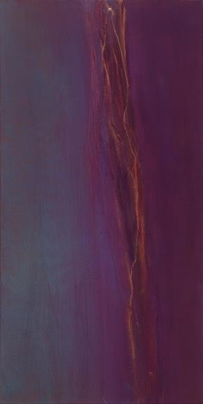 Elizabeth DaCosta Ahern, 'Streamers', 2017, Galerie d'Orsay