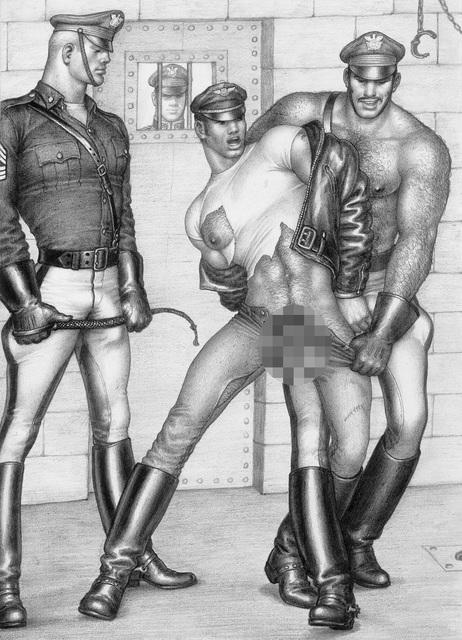 helemies blogi sex work gay net helsinki
