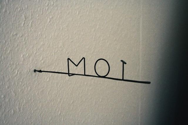 , 'Mot,' , Art Bärtschi & Cie | Geneva, Switzerland