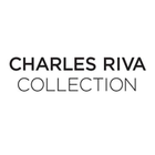 Charles Riva Collection