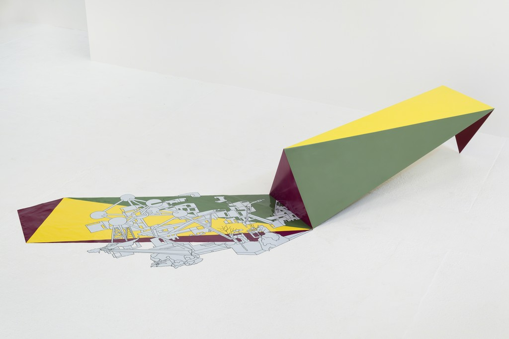 Posts tagged as #origamioftheday   Wopita   683x1024
