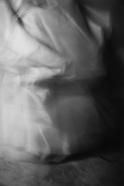 , 'Untitled #1041 (Full Fitted Dress, Bridal Series)(Framed),' 2001, NUNU FINE ART
