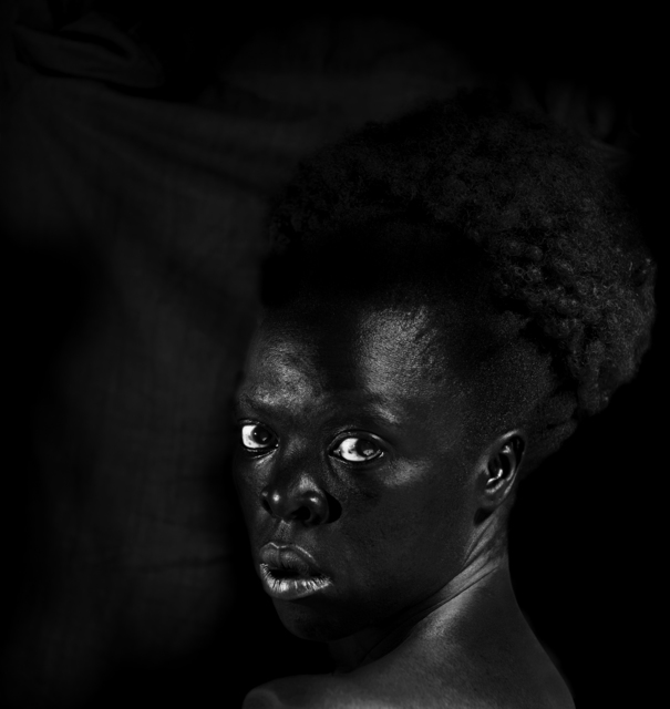 Zanele Muholi, 'S'thombe, La Réunion, 2016', 2016, Stevenson