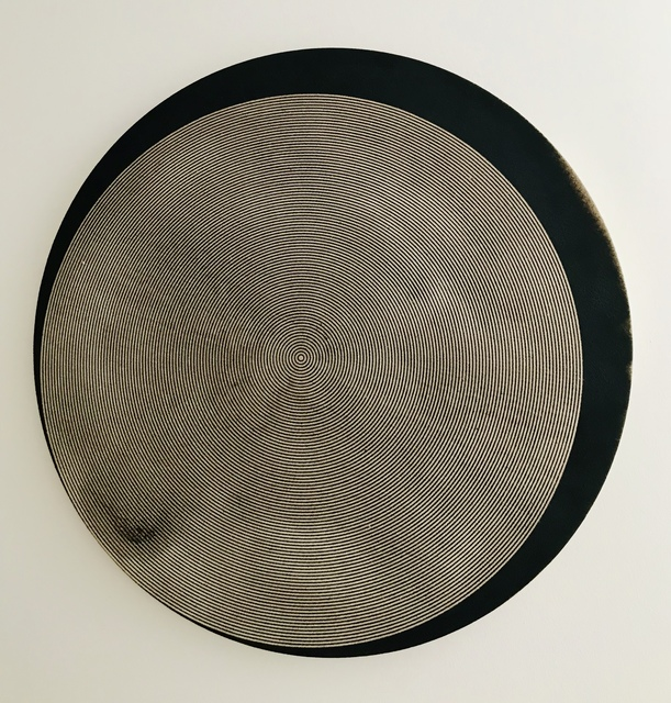 Ned Vena, 'Untitled', 2011, Pall Mall Fine Arts