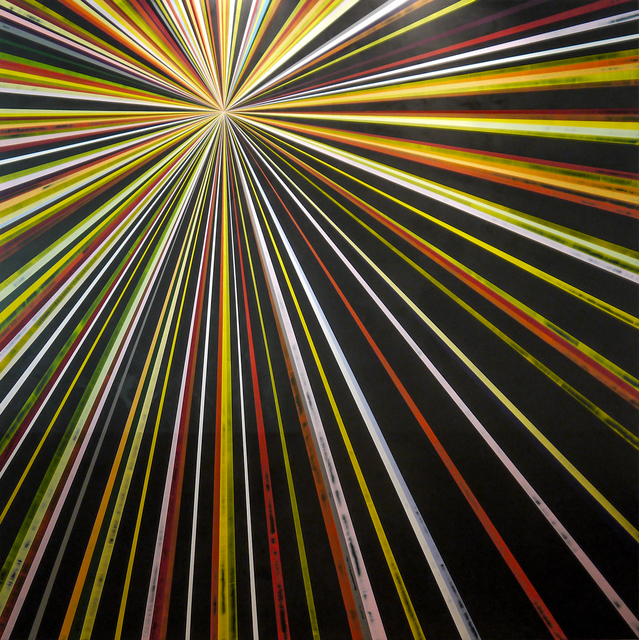 , 'Sara, Sarah,' 2016, Fabien Castanier Gallery