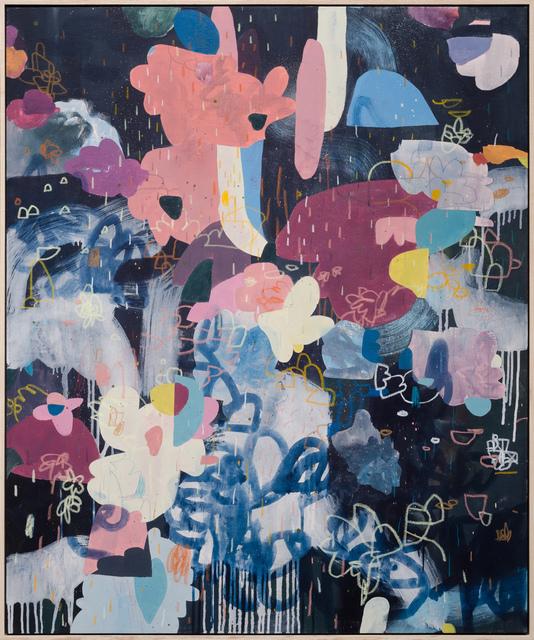 Paul Senyol, 'Margymnal', 2018, David Krut Projects
